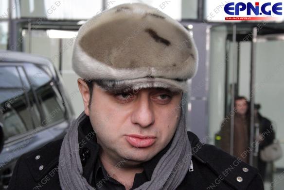 qucnashvili1